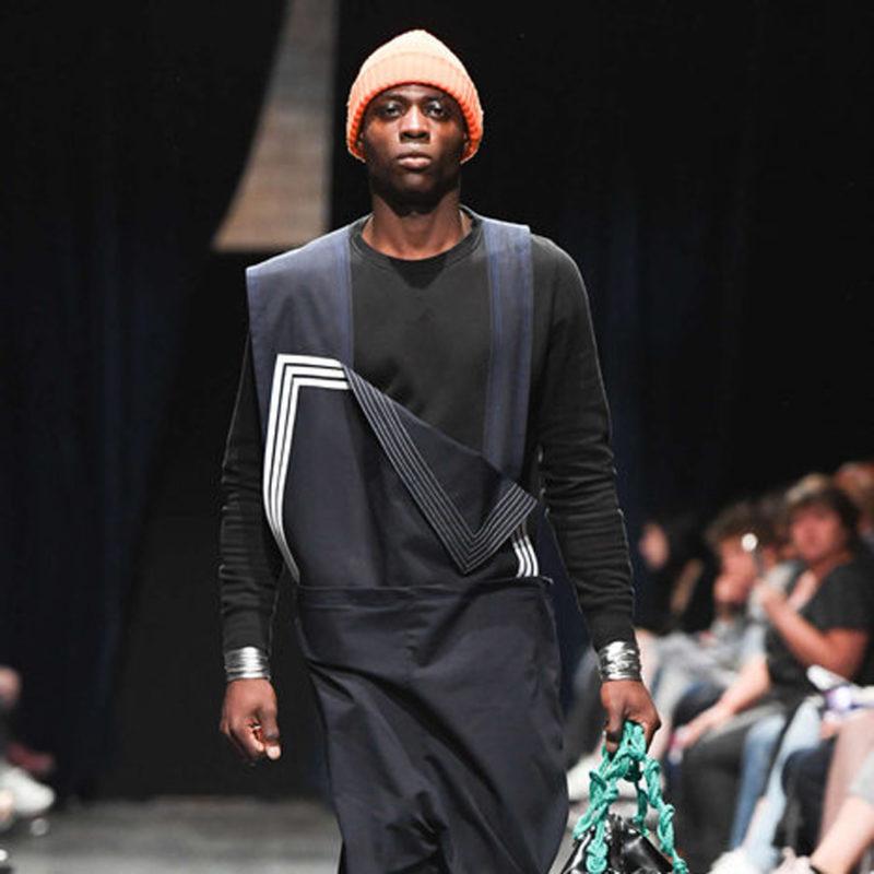 Parution Sea.nistre dans fashion network