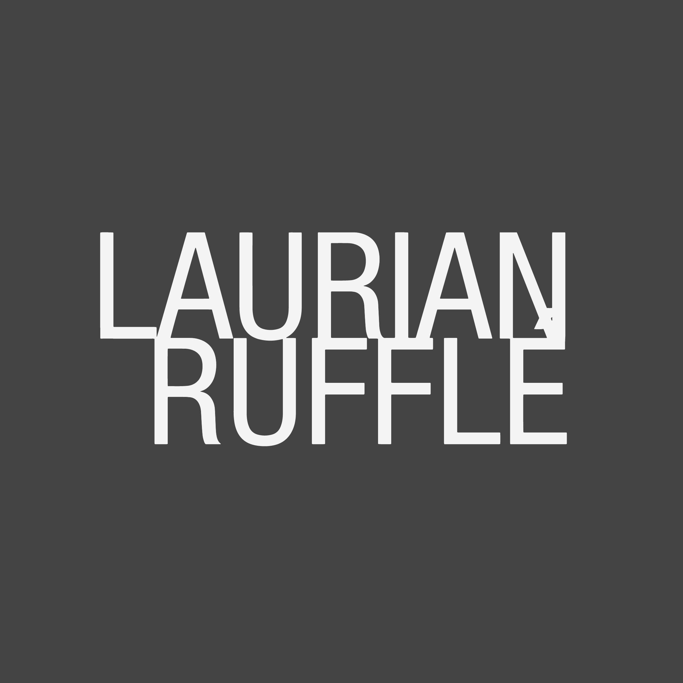 Laurian Rufflé